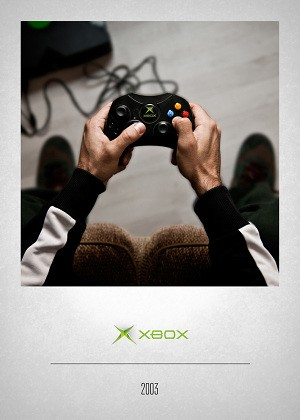 history-of-video-game-controllers-17-300x420
