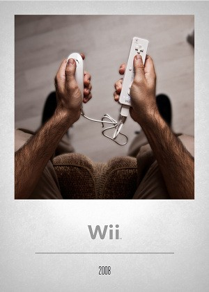 history-of-video-game-controllers-20-300x420