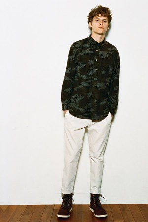 sophnet-aw14-collection-lookbook-6