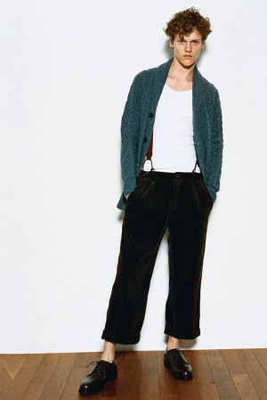 sophnet-aw14-collection-lookbook-7