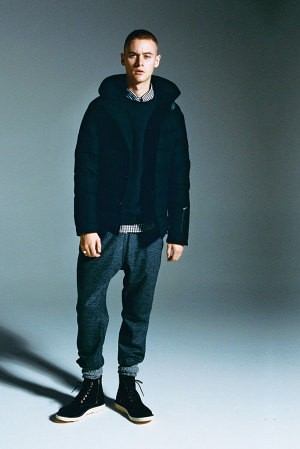 sophnet-aw14-collection-lookbook-8