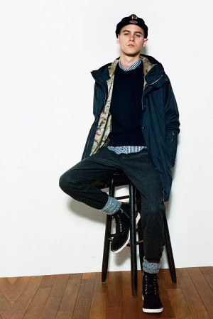 sophnet-aw14-collection-lookbook-11