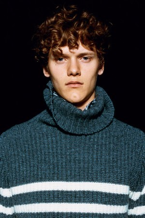 sophnet-aw14-collection-lookbook-12