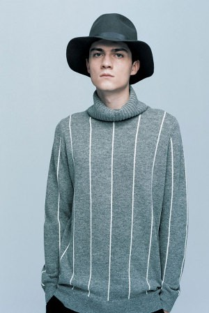 uniform-experiment-aw14-collection-lookbook-1
