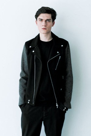 uniform-experiment-aw14-collection-lookbook-3