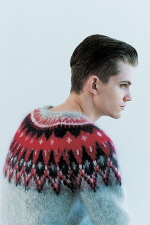 uniform-experiment-aw14-collection-lookbook-7
