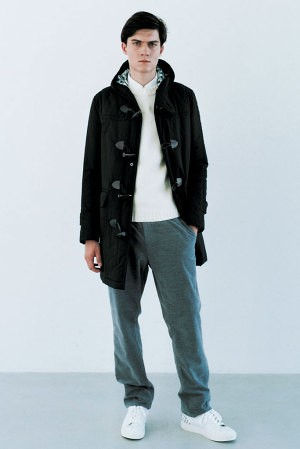 uniform-experiment-aw14-collection-lookbook-10