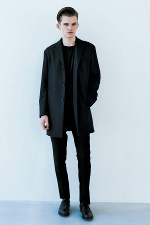 uniform-experiment-aw14-collection-lookbook-19