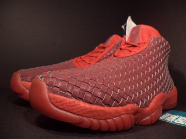 jordan-future-red-3m-5