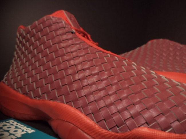 jordan-future-red-3m-8