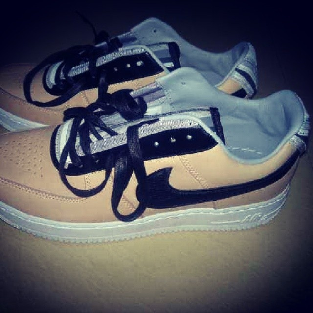 nike-air-force-1-low-rt-tan-1