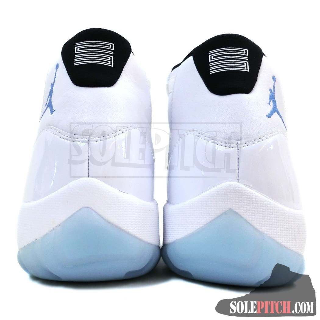 air jordan 11 columbia blue-2