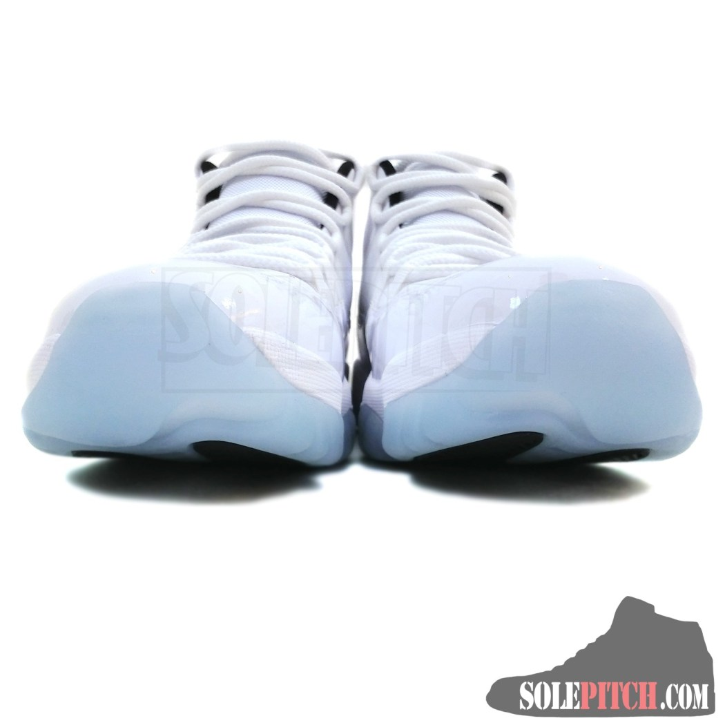 air jordan 11 columbia blue-9