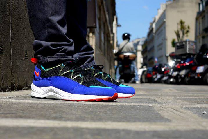 HuB-Air-Son-Nike-Air-Huarache-Light-Og-Ultramarine