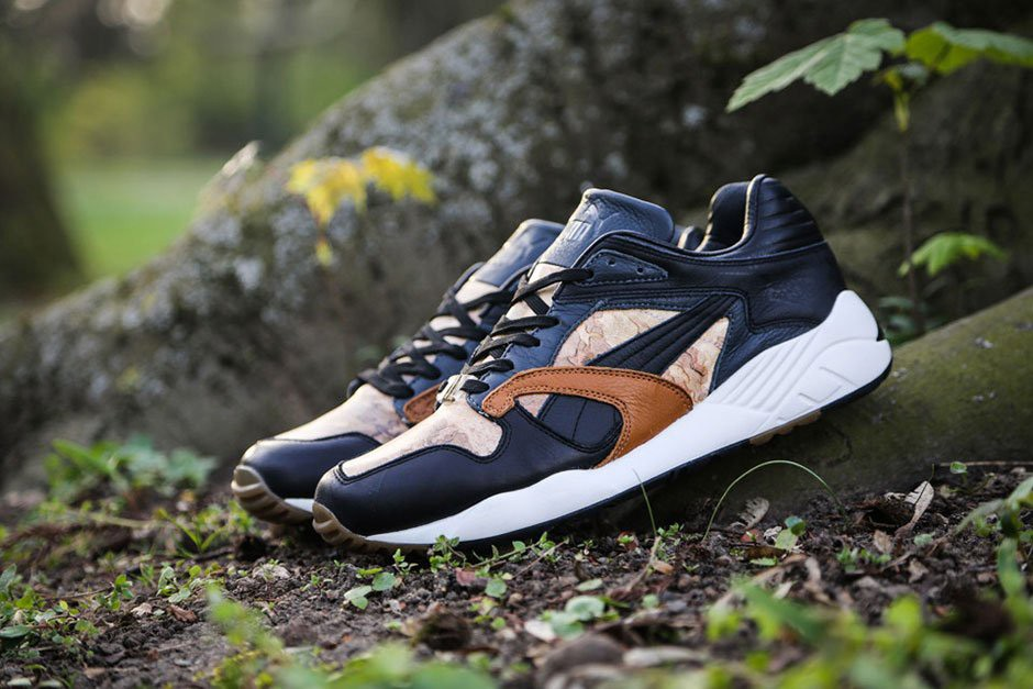 puma-trinomic-rugged-pack-01