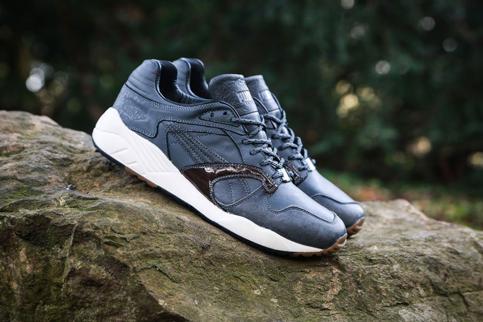puma-trinomic-rugged-pack-2