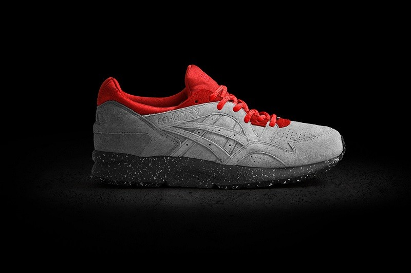 concepts-for-asics-gel-lyte-v-4