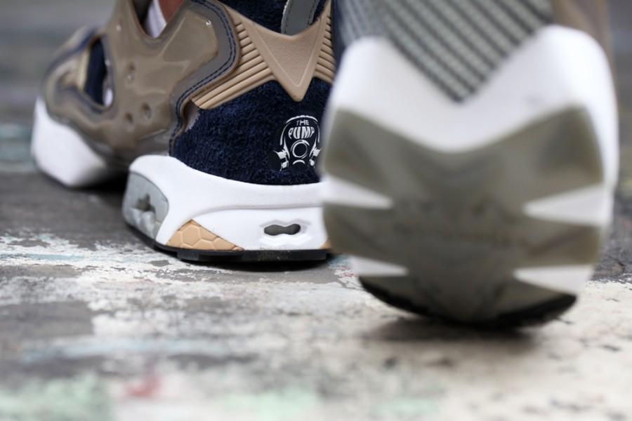 footpatrol-reebok-pump-fury-5