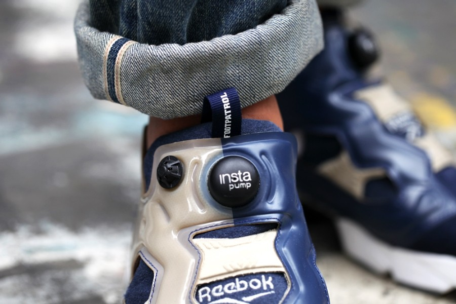 footpatrol-reebok-pump-fury-7