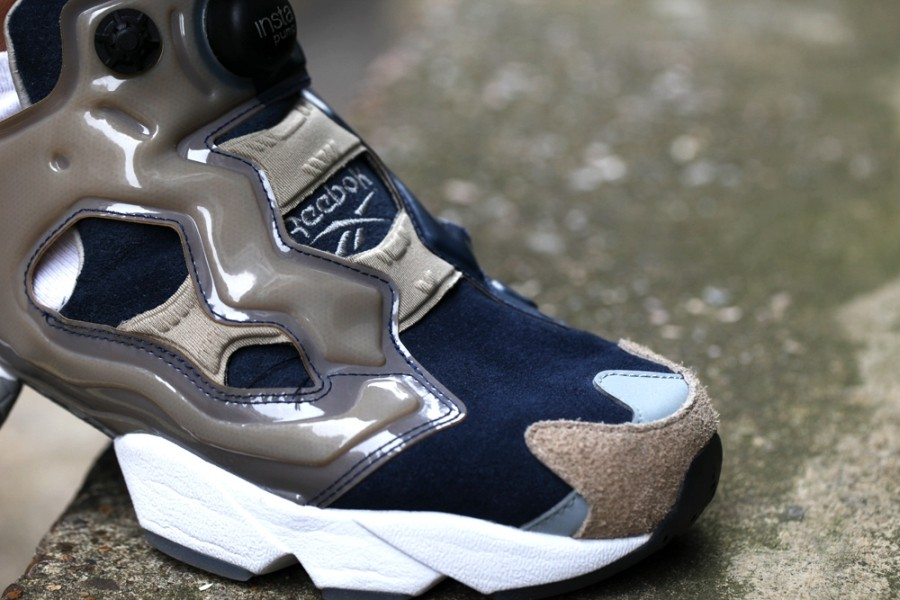 footpatrol-reebok-pump-fury-9