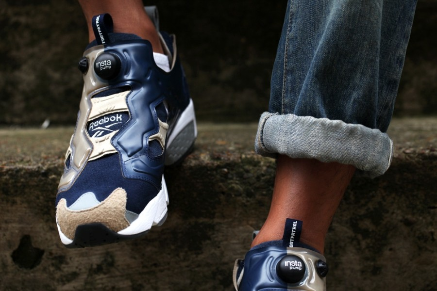 footpatrol-reebok-pump-fury-10