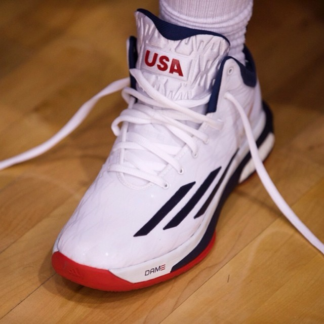 usa team footwear-2