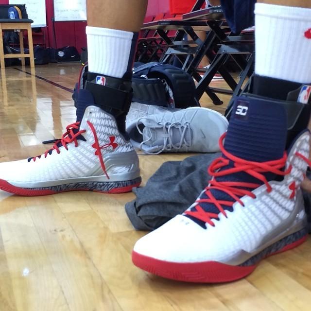 usa team footwear-4