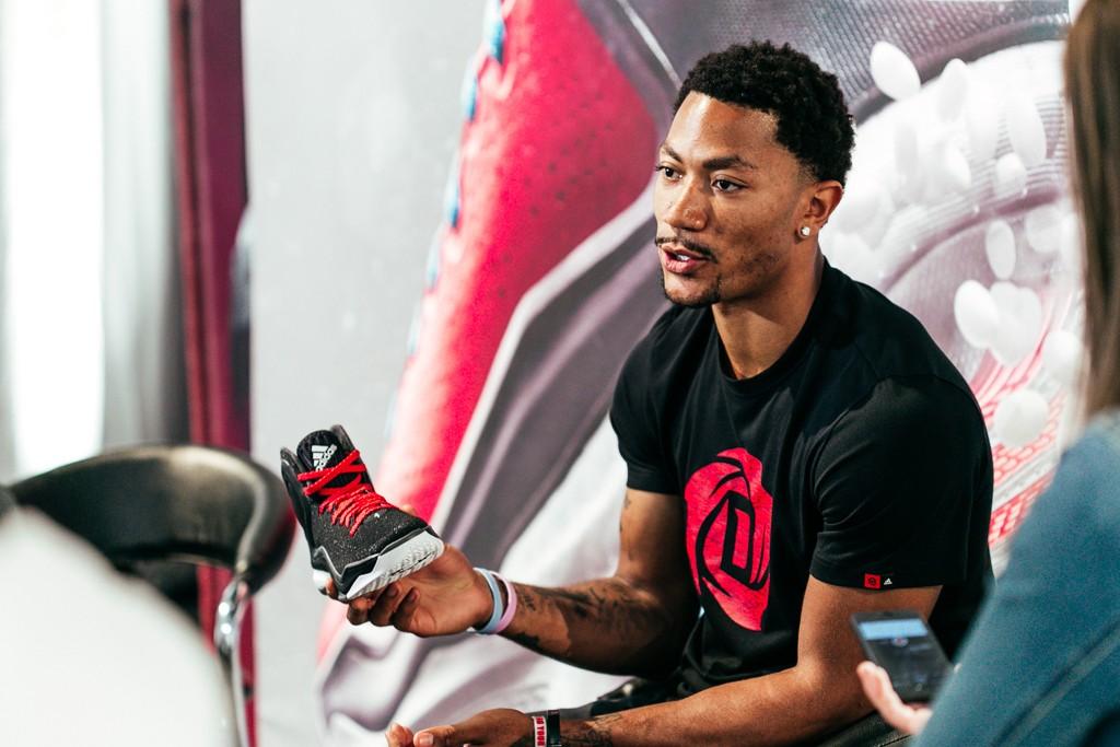 adidas-boost-basketball-launch-event-recap-8