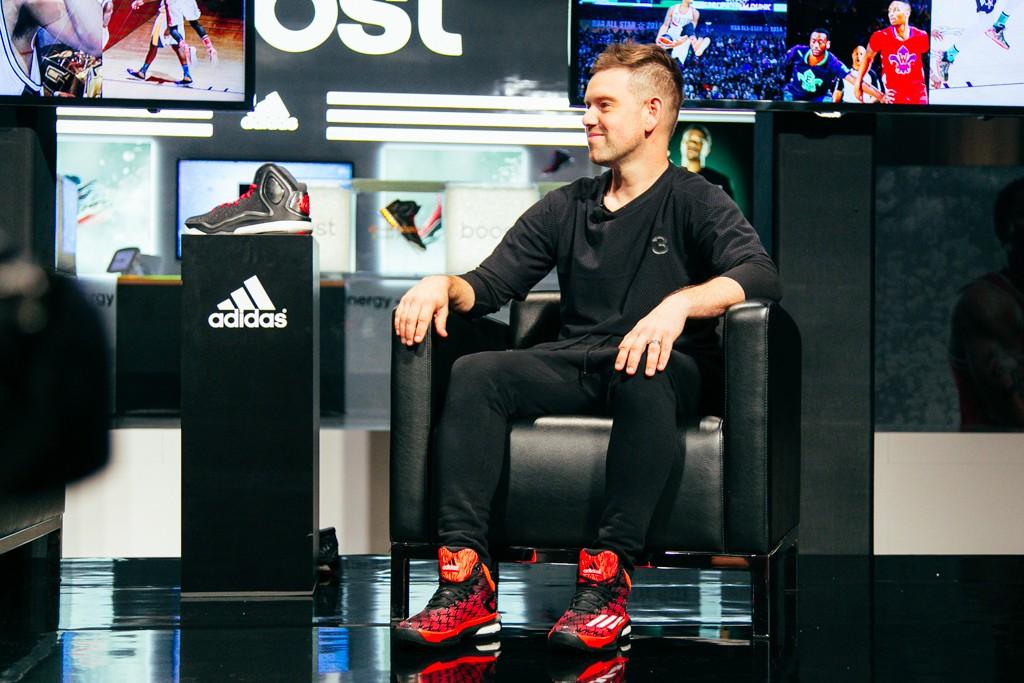 adidas-boost-basketball-launch-event-recap-17
