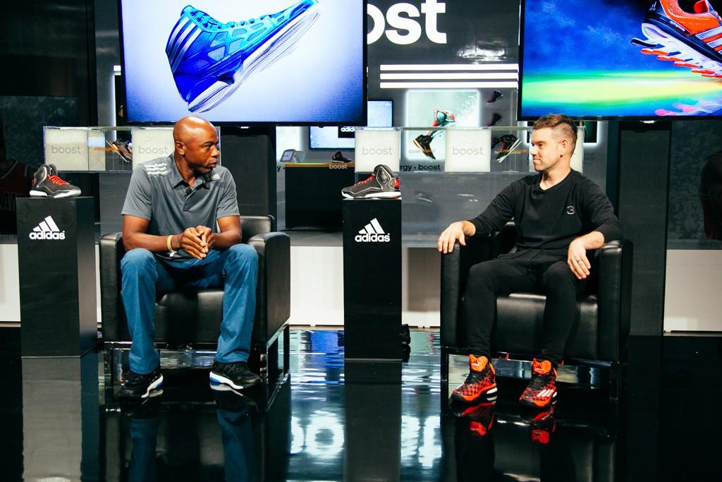 adidas-boost-basketball-launch-event-recap-18