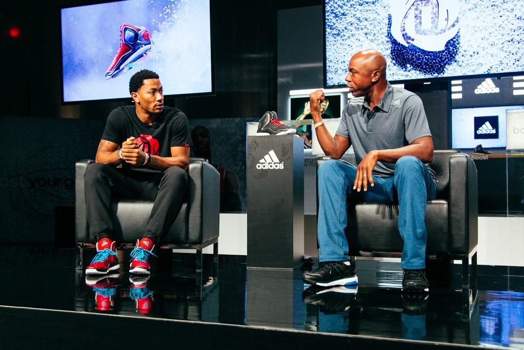 adidas-boost-basketball-launch-event-recap-19