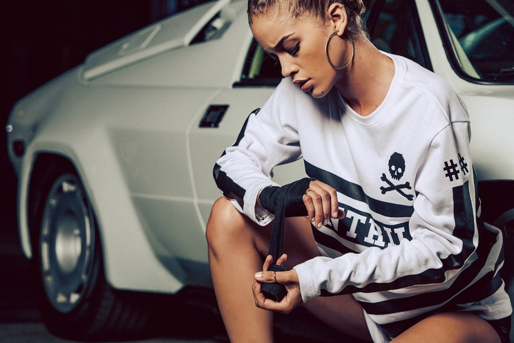 pacsun-x-been-trill-athletic-pack-lookbook-9