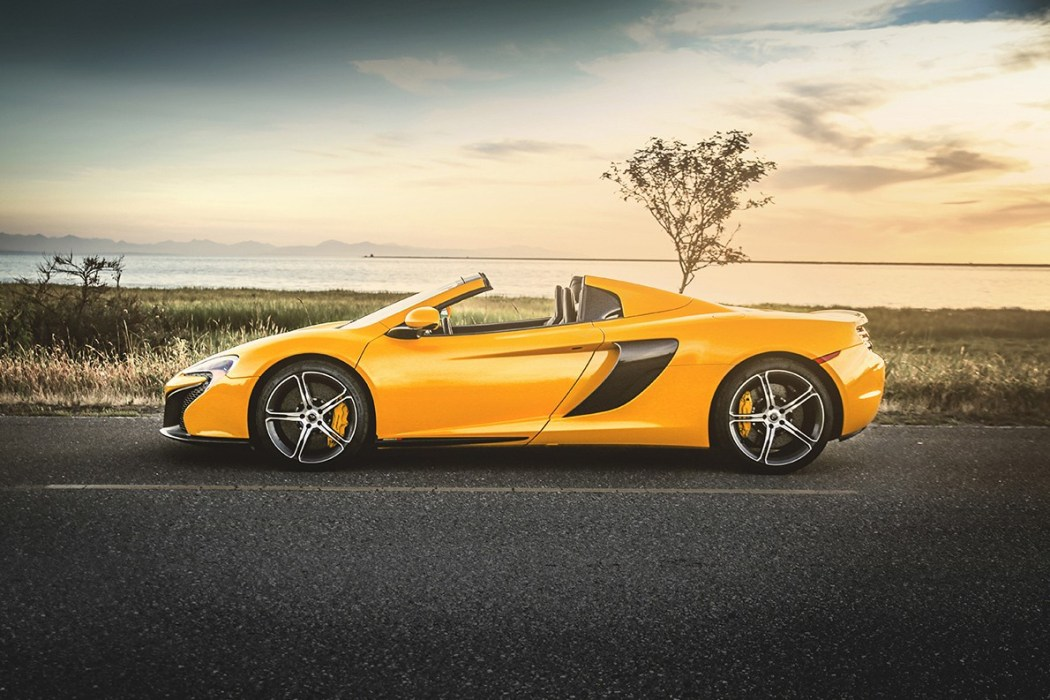 a-closer-look-at-the-mclaren-650s-2