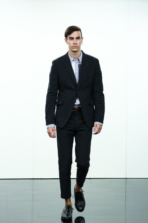 comme-des-garcons-homme-2015-spring-summer-collection-2