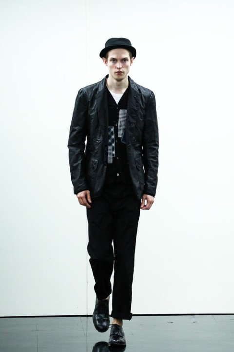 comme-des-garcons-homme-2015-spring-summer-collection-5