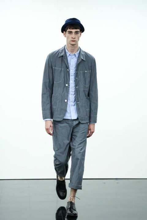 comme-des-garcons-homme-2015-spring-summer-collection-13