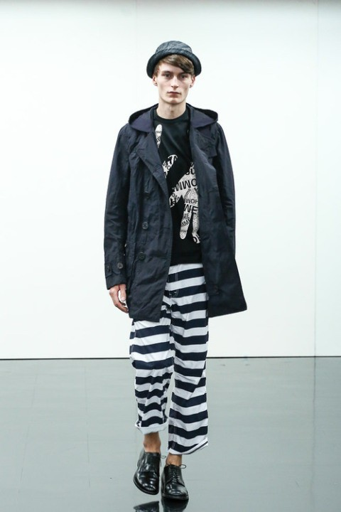 comme-des-garcons-homme-2015-spring-summer-collection-18