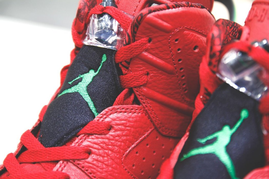 air-jordan-6-retro-spizike-3