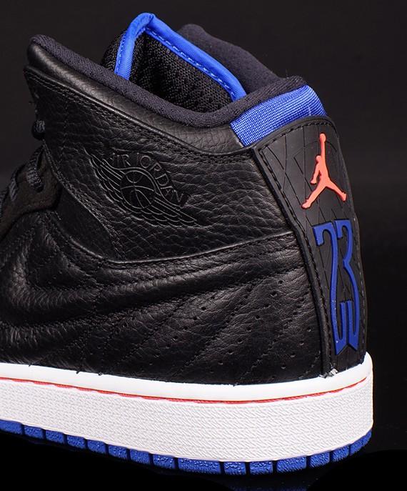 air-jordan-1-retro-99-sport-blue-4