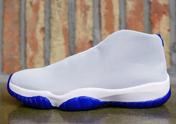 jordan-future-sport-blue-0