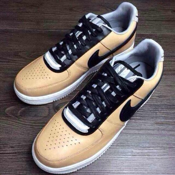 riccardo-tisci-nike-air-force-1-rt-tan-1