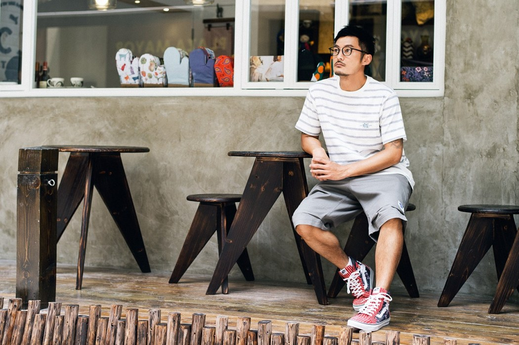shawn-yue-talks-about-madness-4