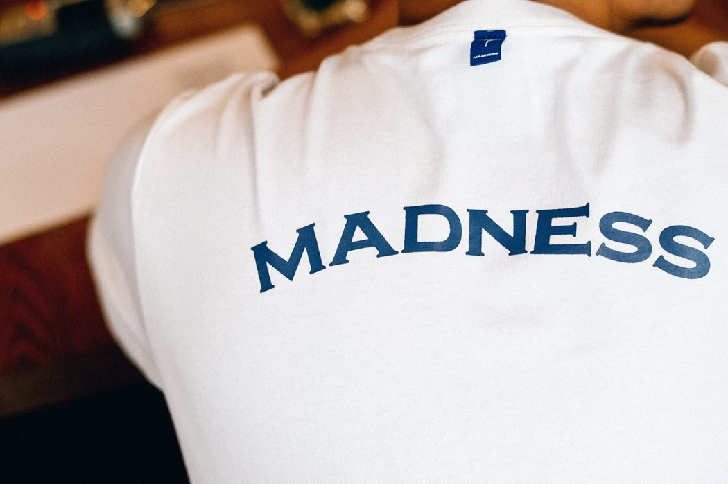 shawn-yue-talks-about-madness-14