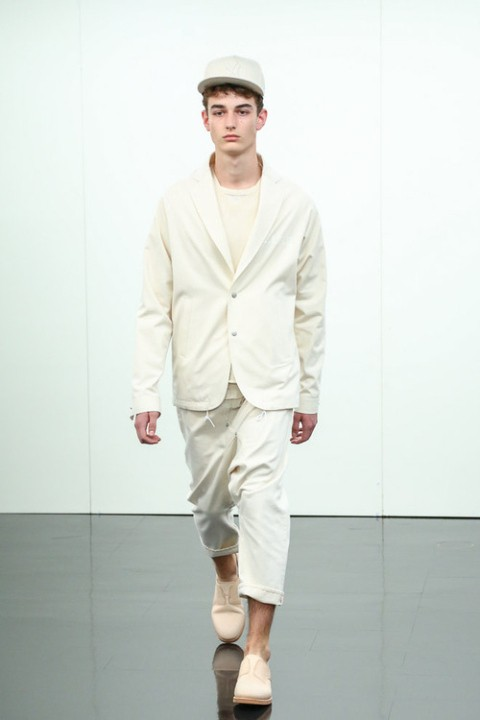 ganryu-comme-des-garcons-2015-spring-summer-collection-2