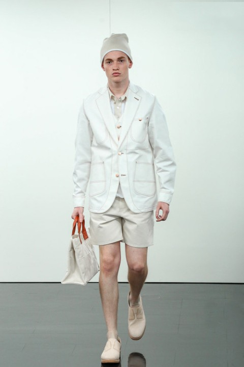 ganryu-comme-des-garcons-2015-spring-summer-collection-12