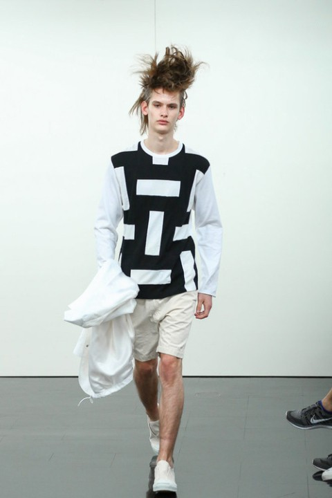ganryu-comme-des-garcons-2015-spring-summer-collection-16