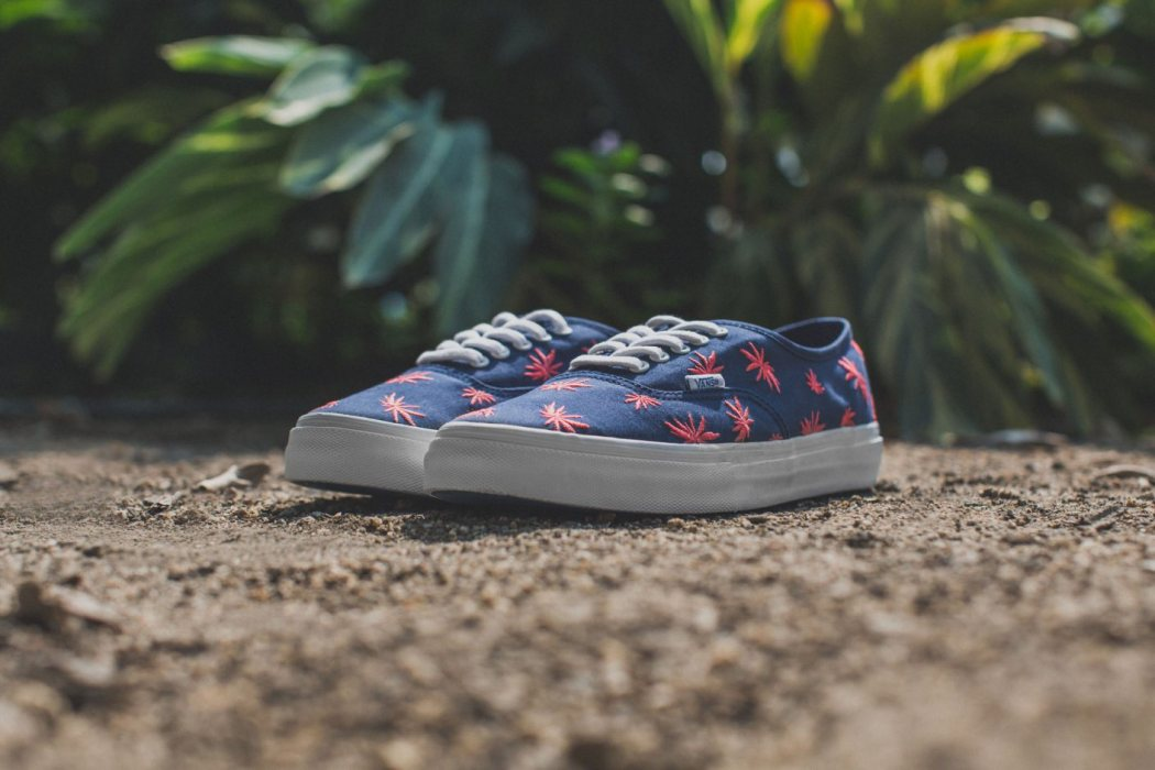 vans-palm-embroidery-1