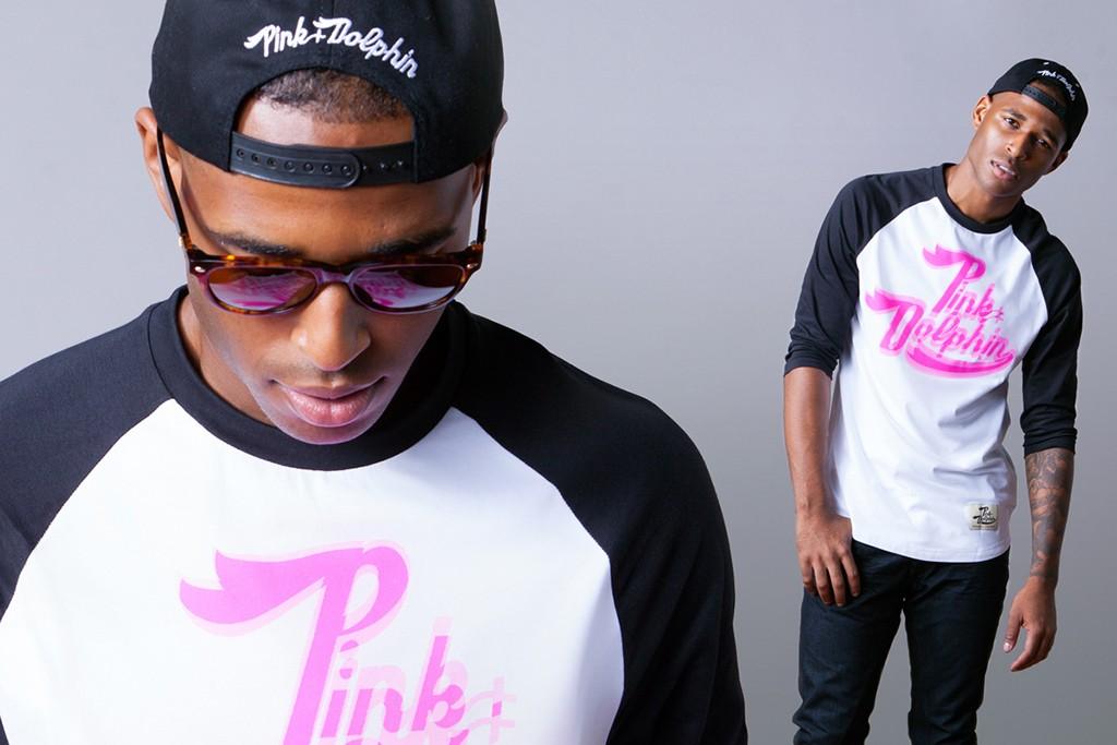 pink-dolphin-2014-lookbook-13