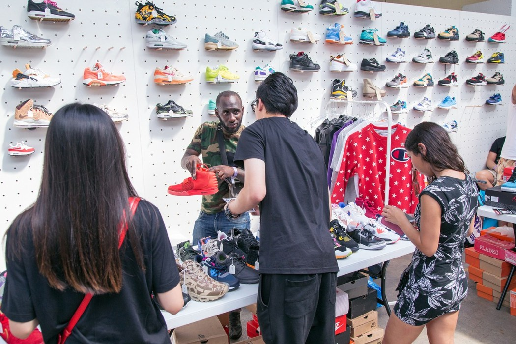 crepe-city-11-sneaker-festival-laces-the-streets-of-london-14