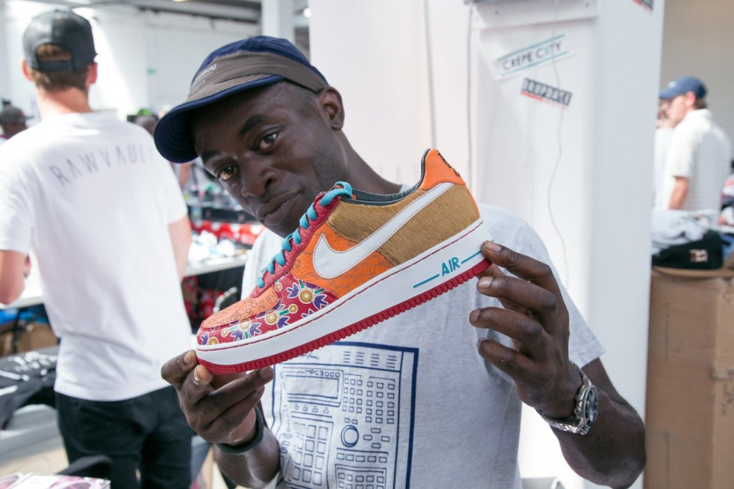 crepe-city-11-sneaker-festival-laces-the-streets-of-london-15
